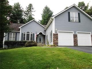 Single Family for sale in 104 Stillwater Lane, Hendersonville, NC, 28791