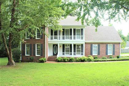 Residential Property for sale in 76 Colonial Cove, Jackson, TN, 38305