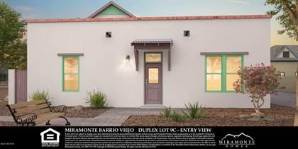 Residential Property for sale in 186 W Simpson Street, Tucson, AZ, 85701