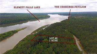 Lots And Land for sale in TBD Lakeside Trail 48, Lilesville, NC, 28091