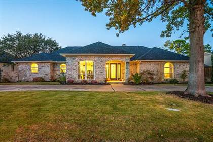 Residential Property for sale in 9055 Church Road, Dallas, TX, 75231