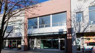 Comm/Ind for sale in 1008 West LAKE Street, Chicago, IL, 60607