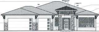 Single Family for sale in 4610 S Zopiro Way, Meridian, ID, 83642