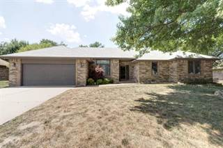 Single Family for sale in 409 Yosemite Drive, Nixa, MO, 65714