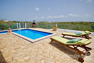 Residential Property for sale in # 619 Les Terres Basses, Terres Basses, Saint-Martin (French)
