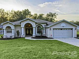 Residential Property for sale in 4150 S Culver Terrace, Inverness, FL, 34452