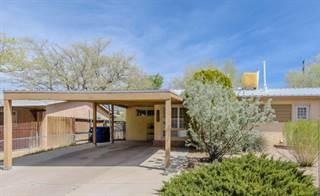 Single Family for sale in 11203 Morris Place NE, Albuquerque, NM, 87112