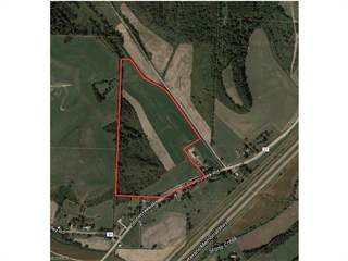 Land for sale in Stonecreek Rd, New Philadelphia, OH, 44663