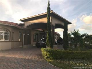 Single Family for sale in No address available, Miami, FL, 33174