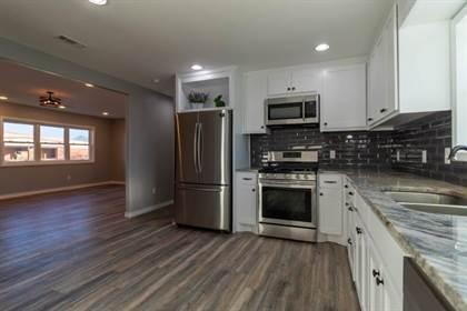 Residential Property for sale in 1103 Bella Vista  RD, Bentonville, AR, 72712