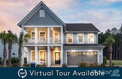 Singlefamily for sale in 740 Edgerton Drive, Wilmington, NC, 28412