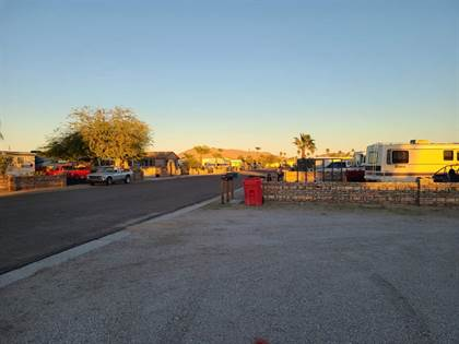 Lots And Land for sale in 12203 E 38 ST, Yuma, AZ, 85367