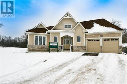 Single Family for sale in 29 SEDONA Court, Bobcaygeon, Ontario, K0M1A0