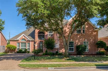 Residential Property for sale in 2634 Cedar View Drive, Arlington, TX, 76006
