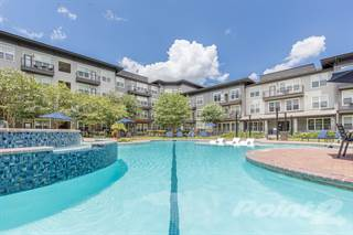 Apartment for rent in Highline Urban Lofts, Cypress, TX, 77429