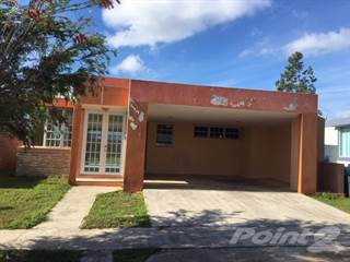 Residential Property for sale in Urb. River Plantation, Canovanas, PR, 00729