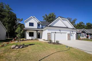 Single Family for sale in 15519 Canyon Bay Run, Greater Huntertown, IN, 46845