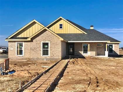 Residential Property for sale in 118 Vista Court, Abilene, TX, 79602