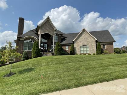 Multi-family Home for sale in 6019 Springhouse Farm Lane, Louisville, KY, 40222