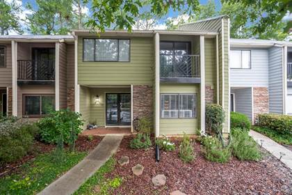Residential Property for sale in 114 Goldrush Circle, Sandy Springs, GA, 30328