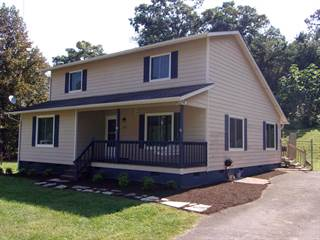 Single Family for sale in 1422 Wilson Rd, Knoxville, TN, 37912