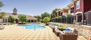 Apartment for rent in Colonial Grand at Silverado - A3, Cedar Park, TX, 78613