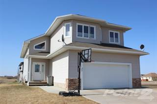Residential Property for sale in 21 Whitetail Road, Mundare, Alberta