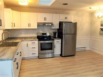 Residential Property for sale in 15 Medford Road B, Jersey Shore, NJ, 08759