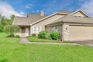 Residential Property for sale in 1305 Winningham Lane, Columbus, OH, 43240