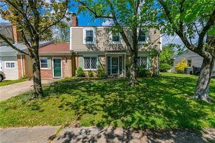 Residential Property for sale in 3357 Ashaway Road, Virginia Beach, VA, 23452