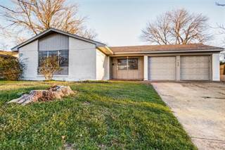 Single Family for sale in 630 Cleardale Drive, Dallas, TX, 75232