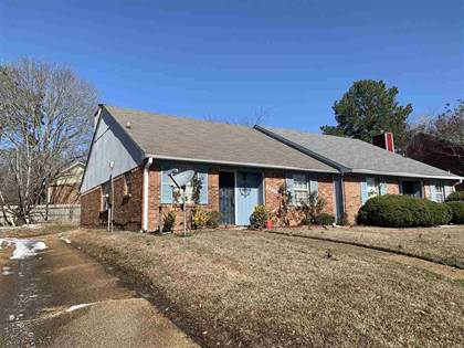 Residential Property for sale in 110 MEADOWWICK DR, Clinton, MS, 39056