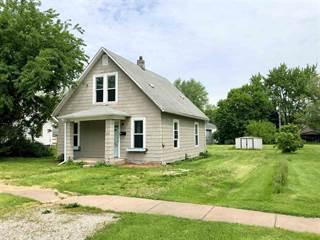 Single Family en venta en 920 E Murray Street, Macomb, IL, 61455