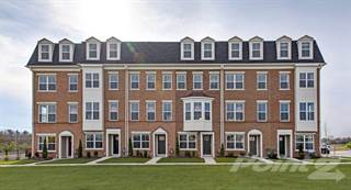 Multi-family Home for sale in 700 Brengle Drive, Frederick, MD, 21701