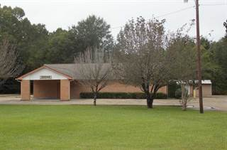 Comm/Ind for sale in 27531 US Hwy 96 South, Kirbyville, TX, 75956