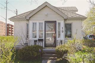 port colborne hindu singles Search for real estate in port colborne, ontario, canada and find real estate listings in port colborne, ontario, canada homes for sale in port colborne, ontario, canada on.