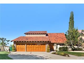 Single Family for sale in 26482 Dineral, Mission Viejo, CA, 92691