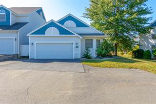 Townhouse for sale in 4051 Milford Landing Dr, Matamoras, PA, 18336