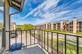 Condo for sale in 5500 Boca Raton Boulevard 426, Fort Worth, TX, 76112