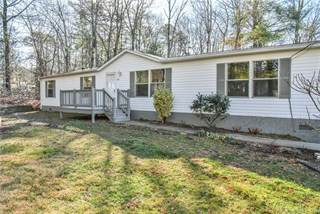 Single Family for sale in 302 Katie Drive, Hendersonville, NC, 28792