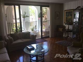 Condo for sale in Cond. Carrion Court 16, Carrion Street, Condado, San Juan, PR, 00907