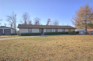 Single Family for sale in 1658 S Marwalk Drive, Duquesne, MO, 64801