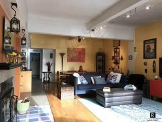 Co-op for sale in 42 Bay Street Landing Q2D, Staten Island, NY, 10301