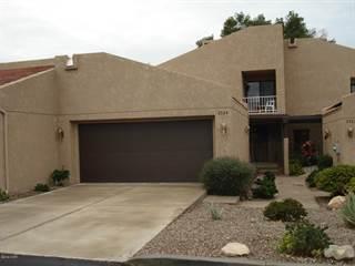Townhouse for sale in 2524 Pebble Beach Loop, Lake Havasu City, AZ, 86406