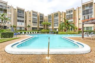 Condo for sale in 1243 MARTIN LUTHER KING JR, AVE B303, Clearwater, FL, 33756