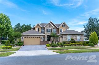 Residential Property for sale in 2549 ROSE SPRING DR, Alafaya, FL, 32825