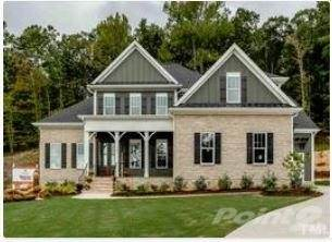 Single Family for sale in 161 Leatherwood Lane, Chapel Hill, NC, 27517