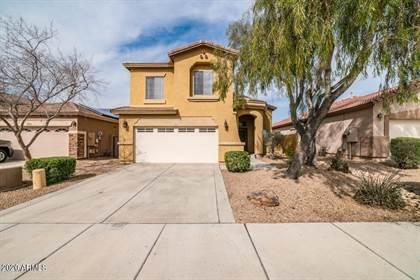 Residential Property for rent in 2514 W BRILLIANT SKY Drive, Phoenix, AZ, 85085