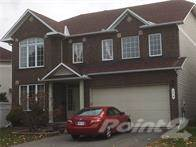 Residential Property for sale in 774 SCALA AVE, Ottawa, Ontario