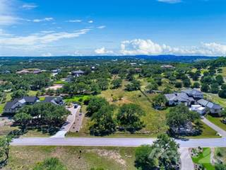 Land for sale in Belvedere Lot for Sale - Verde Mesa Verde Mesa, Spicewood, TX, 78669